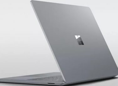 """Windows 10 S"" y una ""laptop Surface"", todo lo que anunció Windows desde Nueva York"
