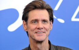 "Jim Carrey: ""Mi plan no era unirme a Hollywood, era destruirlo"""