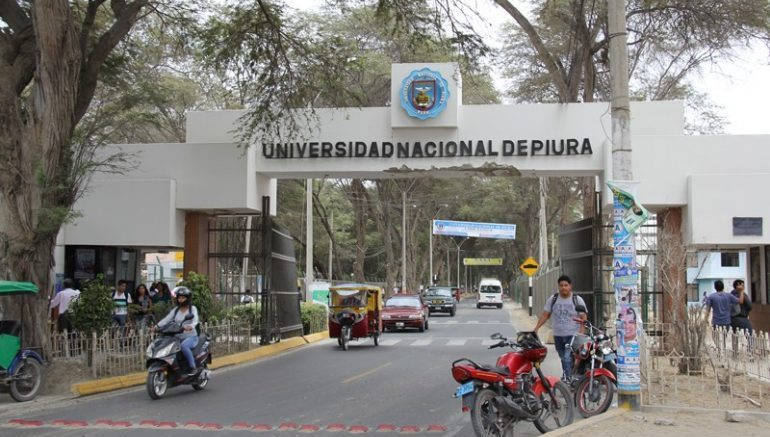 Minedu y BID acuerdan crédito para 54 universidades y 374 institutos
