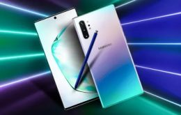 Samsung Galaxy Note 10 plus el rey de la foto y video