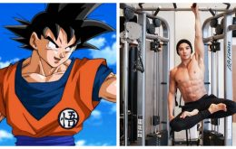 Disney revelaría el live action de Dragon Ball con actores asiáticos